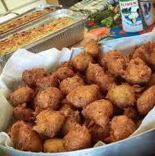 cuisine des antilles 20 plats des antilles qui vont vous faire saliver