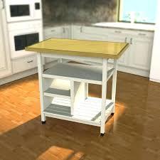 building kitchen islands building a kitchen island coasttoposts com