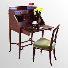 bureau bonheur du jour writing desk bureau cheveret bonheur du jour antiques atlas