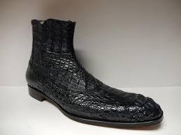 men u0027s boots u2013 page 3 u2013 dudes boutique