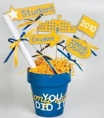 92 best graduation centerpieces u0026 tablescapes images on pinterest