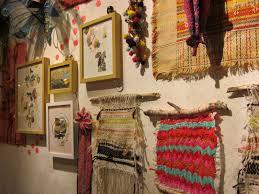 Hippie Bedroom Ideas Hippie Bedroom Ideas U2013 Bedroom At Real Estate