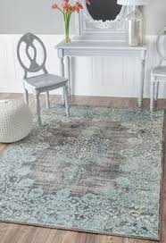 Wayfair Rug Sale Rugs Sale You U0027ll Love Wayfair Interior Ideas Pinterest