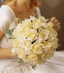wedding flowers omaha janousek florist wedding florist omaha wedding flowers ne