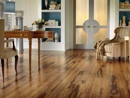 Ideas For Bamboo Floor L Design 102 Best Wood Flooring Design Ideas Images On Pinterest Wood