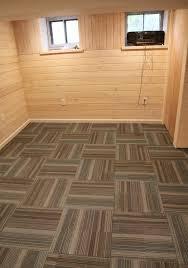 home design basement floor ideas do it yourself library basement