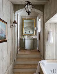rustic bathroom decor rustic bathroom decorating ideas pinterest