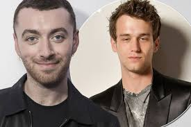 sam smith fan club i want kids so bad sam smith gets serious with 13 reasons why