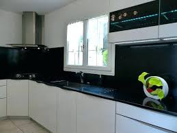 hotte de cuisine ariston hotte de cuisine d angle hotte cuisine d angle marque