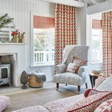 Exclusive Curtain Fabrics Designs Designer Fabrics For Curtains Upholstery Furnishings