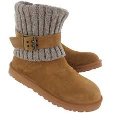 ugg cambridge s boot sale ugg australia s cambridge chestnut from damien softmoc