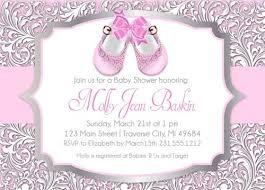 printable baby shower invitations wonderful baby shower invitations ideas anouk invitations