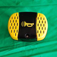 gator power wheels peg perego gator toys u0026 hobbies ebay