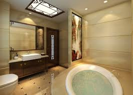 oriental bathroom ideas oriental bathroom ideas home bathroom design plan