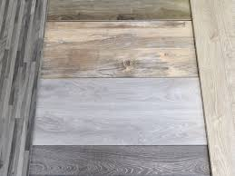 Vinyl And Laminate Flooring Laminate Flooring W Cool Vinyl Wood Plank Flooring Houston Wide