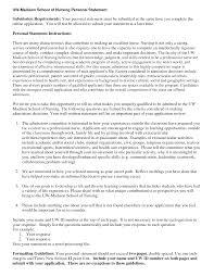 Nursing Application Cover Letter by Nursing Application Essay Tips Nursing Application Essay