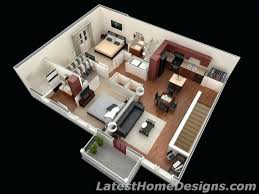 house plans under 800 sq ft 800 square feet house plans india 800 sq ft log home plans 800 sq