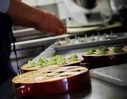 cuisine chagny cuisine chagny fresh le terroir santenay c te d en bourgogne