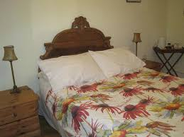chambre d hote salies de bearn chambre d hôtes les renards bed breakfast in salies de béarn in