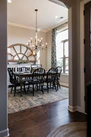 Formal Dining Room Colors 9 Best Regency Paint Colors Images On Pinterest Exterior Trim
