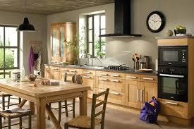 pratique cuisine cuisine acquipace style cagne la cuisine de cagne