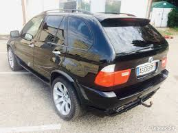 used bmw x5 4 8 is your second hand cars ads