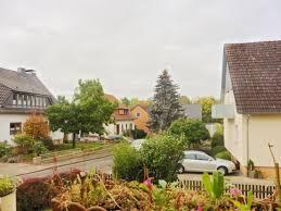 Landgrafentherme Bad Nenndorf 3 Zimmer Wohnungen Zum Verkauf Bad Nenndorf Mapio Net