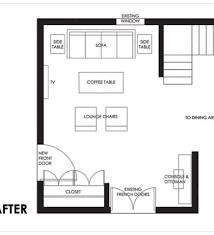 Living Room Layout Generator Living Room Layout Tool Simple Sketch Furniture Living Room