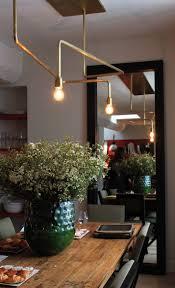 Plumbing Pipe Floor Lamp by 1471 Best Diy Plumbing Pipe U0026 Scaffolding Tubes In Home Decor