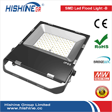 Led Outdoor Flood Lights Bulbs by Perfect Replacing Flood Lights With Led 98 With Additional Outdoor