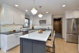 Kitchen Cabinet Facelift Ideas Granite Countertop Diy Kitchen Cabinet Refacing Ideas Beveled