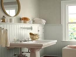 bathroom color scheme ideas bathroom inspiring bathroom color scheme ideas bathroom warm