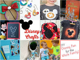 disney thanksgiving crafts bleached out disney t shirts for the not so crafty crafter teach