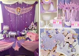 sofia the party supplies sofia the party theme clubpartyideas 30 jpg 550 390 pixels