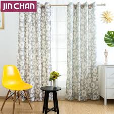 patterned blackout curtains business for curtains decoration