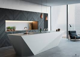 modern kitchen cabinet designs 2019 the top 5 kitchen trends for 2019 color cabinets and copper