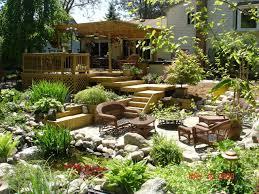 outdoor ingenuities canton mi deck builder decks landscaper