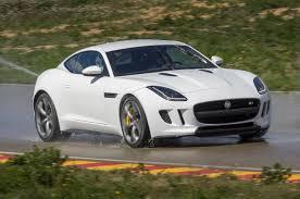 jaguar f type vs porsche 911 jaguar f type vs porsche boxster or porsche 911 compare cars