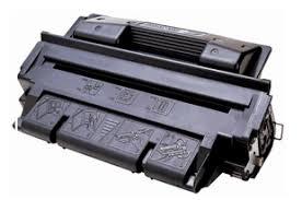 hp laser printer toner cartridges hp 92274a toner cartridge hp