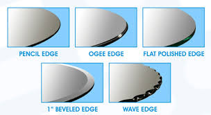 tempered glass table top replacement cook s glass mirror glass table tops glass shelves glass furniture