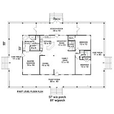 house plans one story 5 bedroom single story house plans koszi club