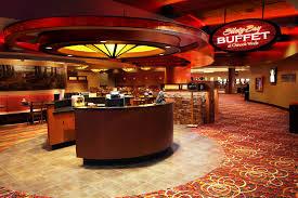 siletz bay buffet casino buffet design by i 5 design