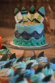 166 best first birthday luau images on pinterest birthday ideas