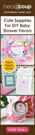 Diy Baby Shower Decor Diy Centerpieces My Practical Baby Shower Guide