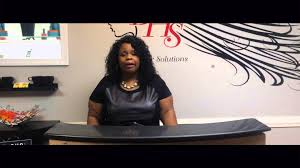 beautiful hair solutions experience youtube