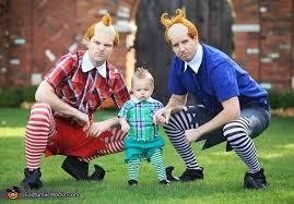 Lollipop Halloween Costume Lollipop Guild Family Halloween Costume