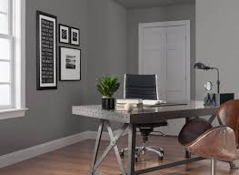 Things To Keep On Office Desk Office Desk Gray Writing Desk Grey Wood Office Furniture Glass