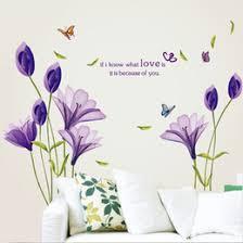 wallpaper online shopping love flowers wallpapers online love flowers wallpapers for sale