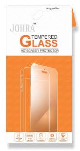 gionee f103 pro gold amazon in electronics