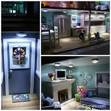 Dollhouse Kitchen Furniture 18 Inch Doll Kitchen Furniture Picgit Com